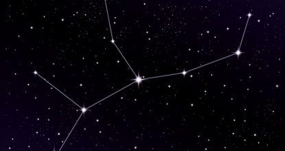 constelacion-virgo