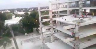 derrumbe_captura_video