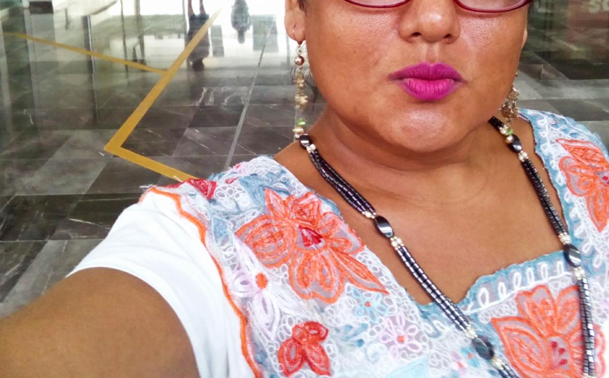 Egresó del Tec de Mérida como hombre; hoy, es legalmente mujer (video)