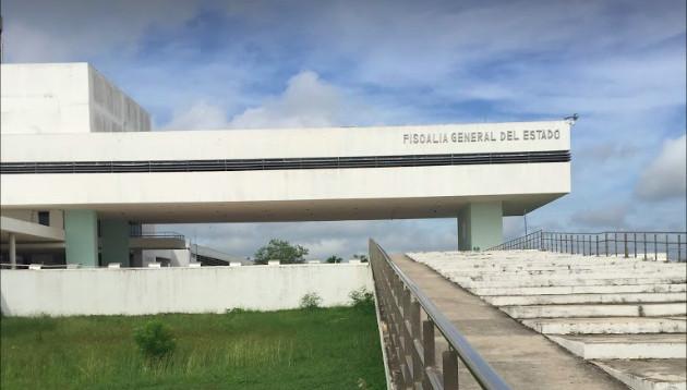 Imputan a policía estatal de homicidio en comisaría de Tzucacab