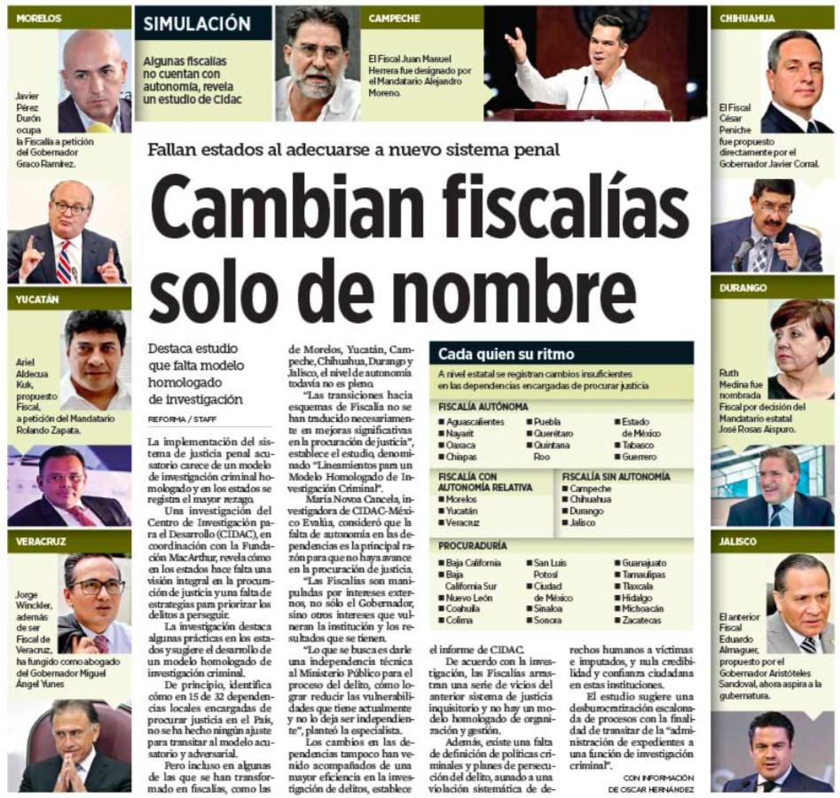 fiscalias_simulan