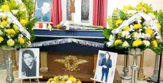funeraria-velatorio-fotografo-merida-asesinato-web-.jpg