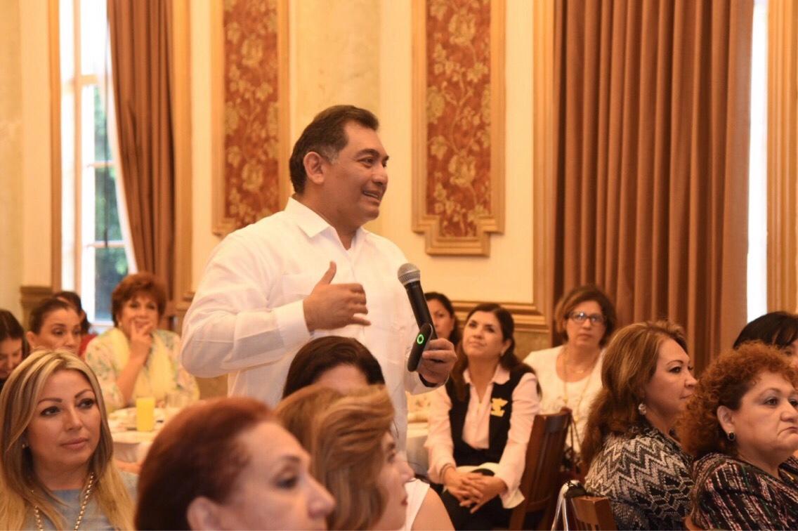 Se suman mujeres empresarias a Bien Hecho Yucatán