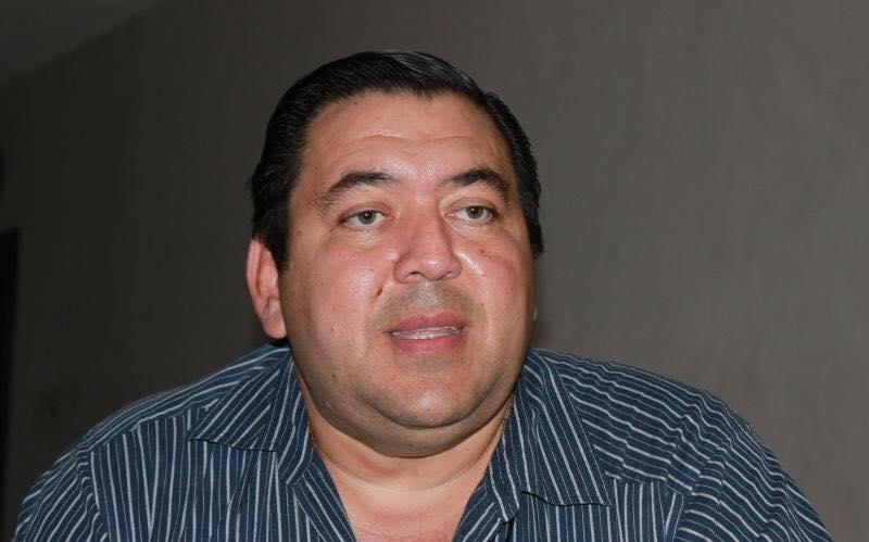 Triste Navidad para familia de Rodríguez Asaf