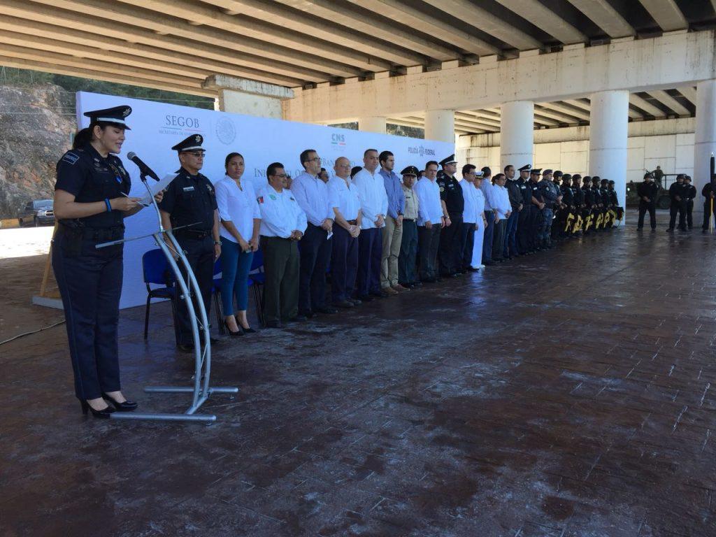 militares_campeche_invierno2