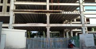 paseo 60 hotel construcción derrumbe merida 2017 (1)