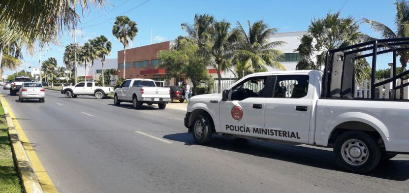 policia_ministerial_qroo1