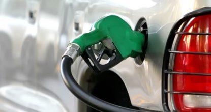 precios gasolina estacion de servicio
