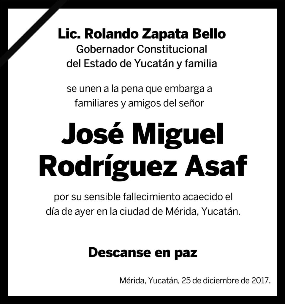 rolando_muerte_rodriguez_asaf