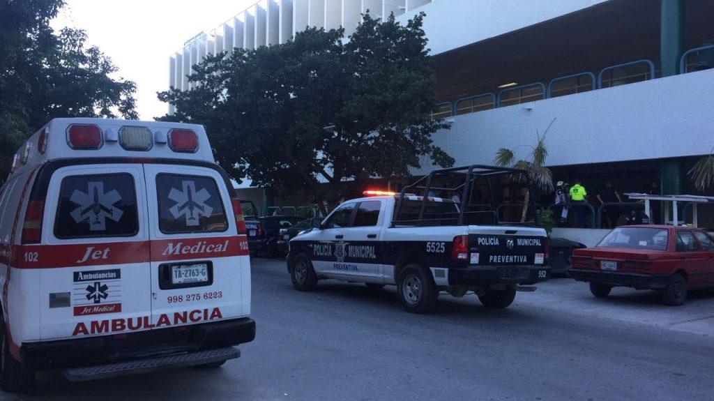 tiroteo_cancun2