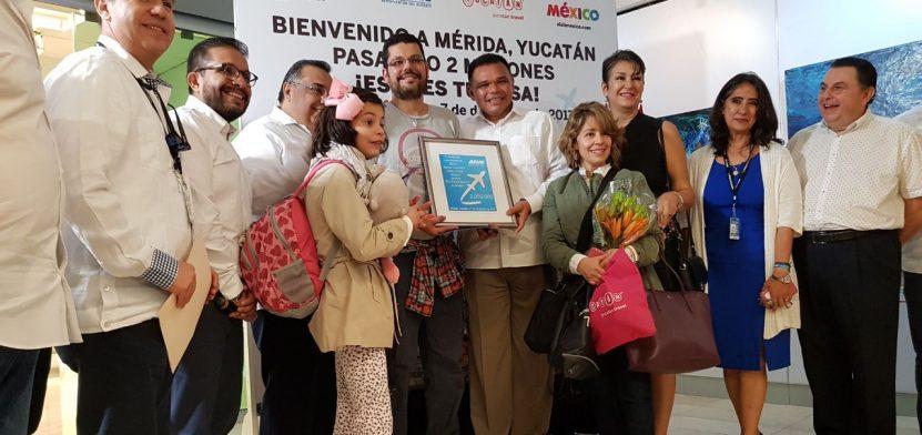 yucatan_visitante 2m