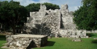 zona-arqueologica-el-meco-princ-min
