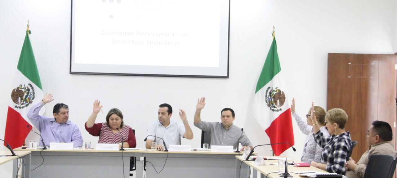 Yucatán, a un paso de armonizar reglas en materia de Disciplina Financiera