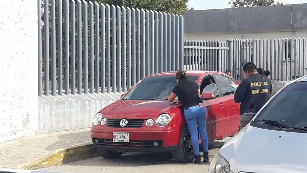 'Imparable' ola violenta en Cancún: 6 ejecutados en 24 horas