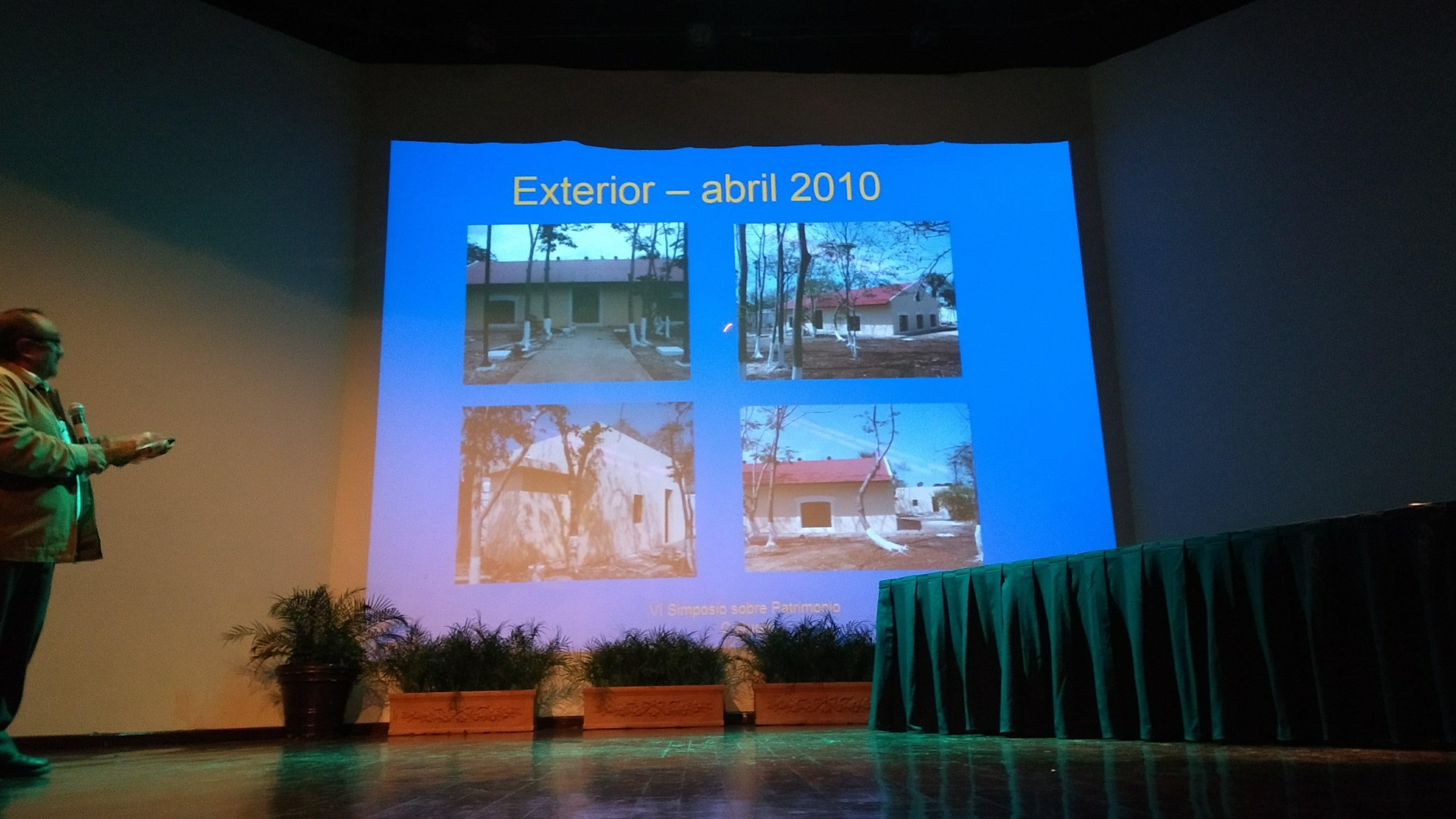 Sismos y tsunamis, materia de escaso estudio en Yucatán