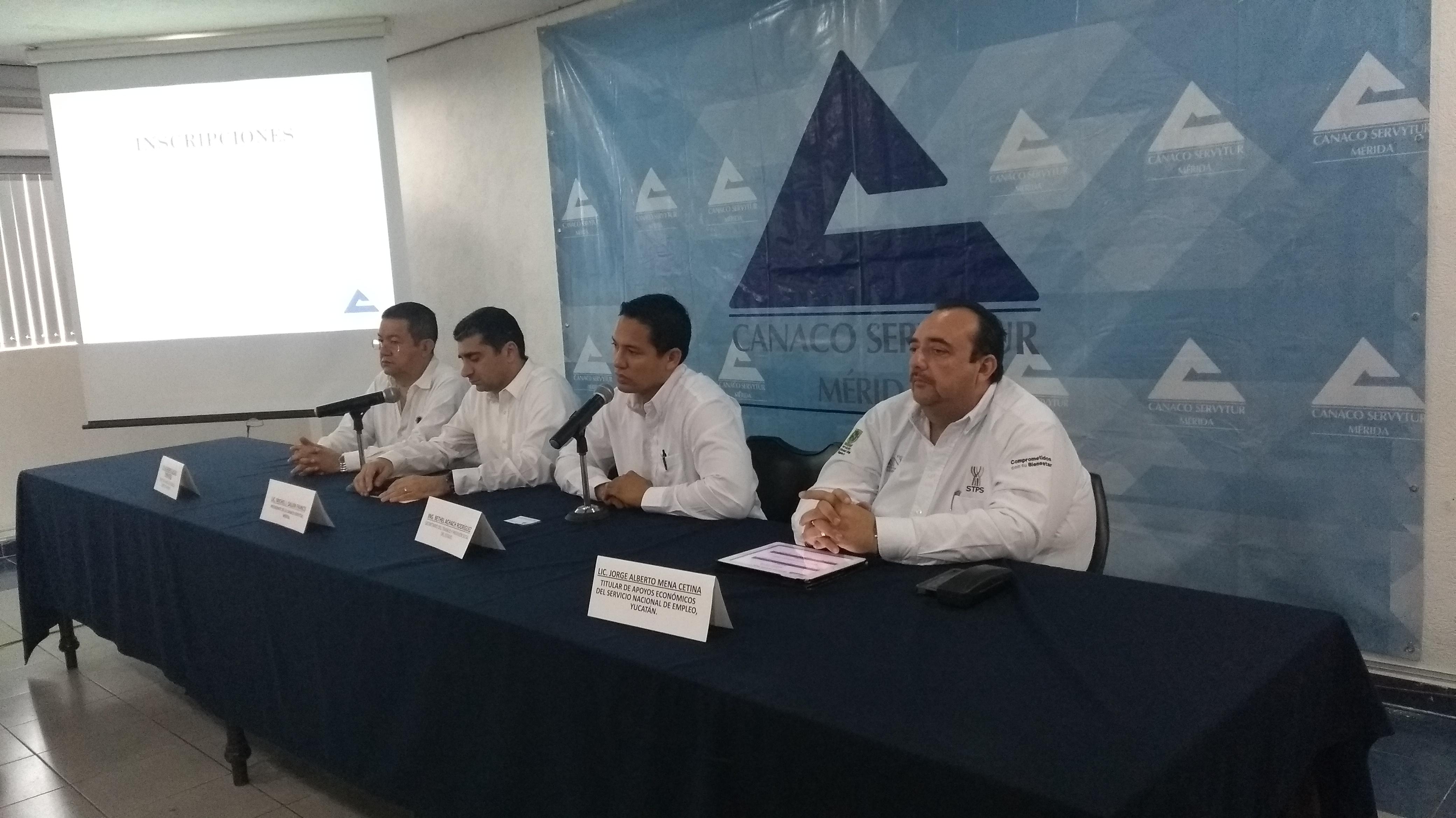 Alzas de precios en Yucatán, sin relación con tema electoral