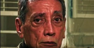 Mario Villanueva Madrid ex gobernador de Q Roo foto grupo Imagen Televisión