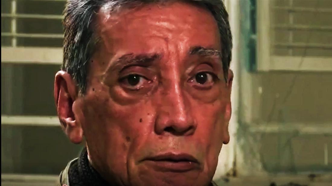 Mario Villanueva, exgobernador de QRoo, rompe el silencio: 'Todo el PRI corrió' (video)