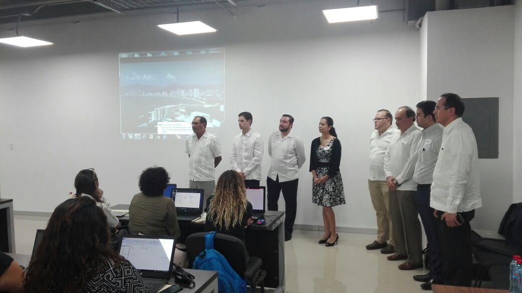 Yucatán, séptimo lugar nacional en digitalización de servicios