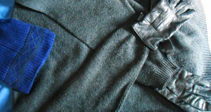 atuendo frío clima contexto yucatan ropa invernal