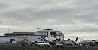 avion_borge