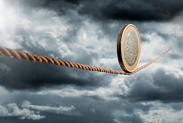 Sigue tendencia negativa en economía nacional: INEGI