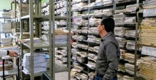 foto registro civil de yucatan por eduardo vargas