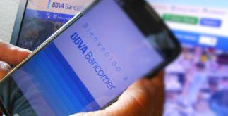 fraude telefonico bancomer foto contexto lectormx.com