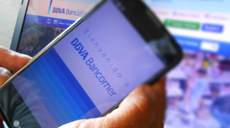Le roban $21,000 a investigadora de la Uady: simulan llamada de Bancomer