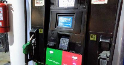 gasolinas contexto precios yucatán