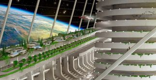 the-space-nation-asgardia-will-attempt-its-first-launch-this-summer-with-help-from-a-russian-billionaire.jpg