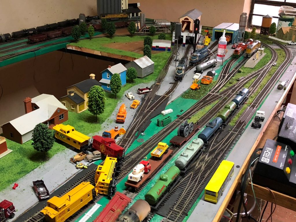 trenes_coleccionista