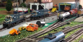 trenes_coleccionista1