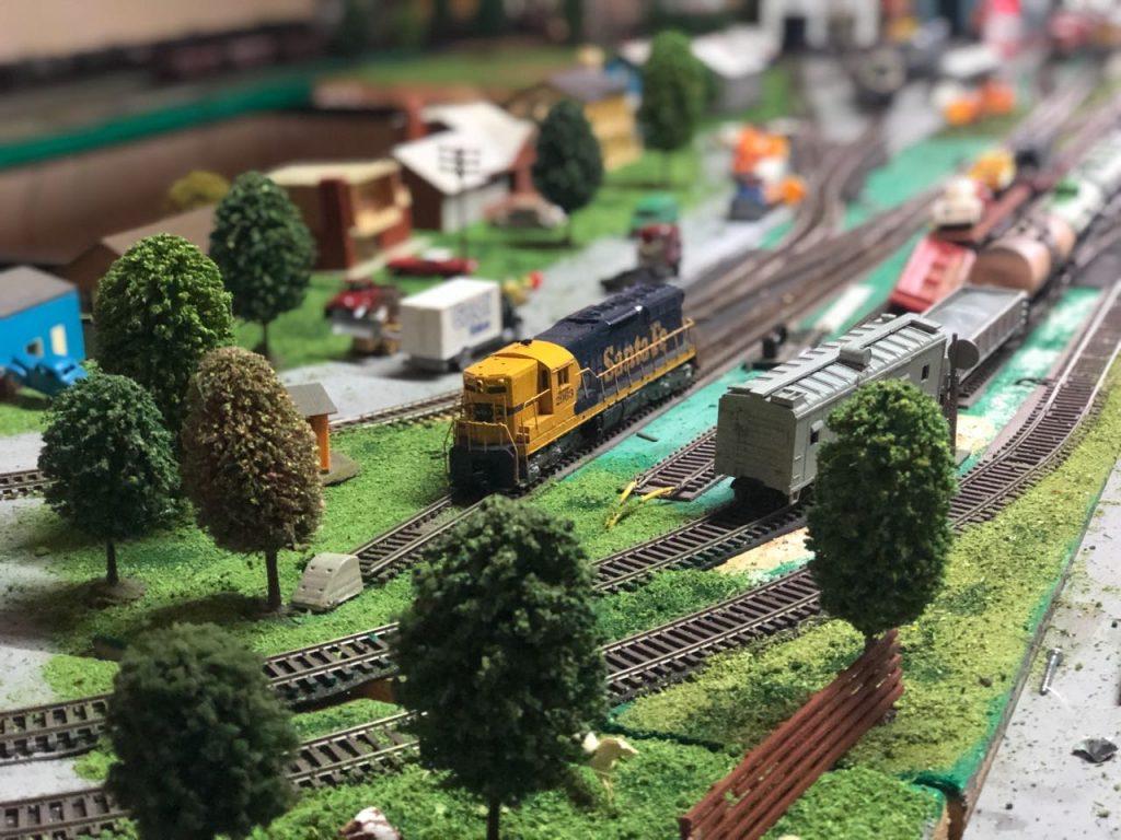 trenes_coleccionista2