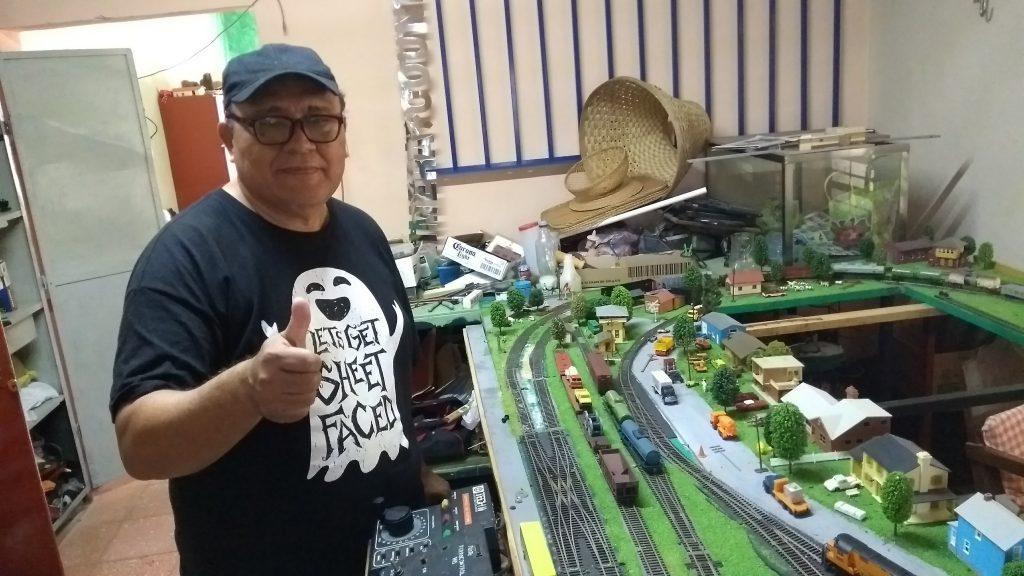 trenes_coleccionista3
