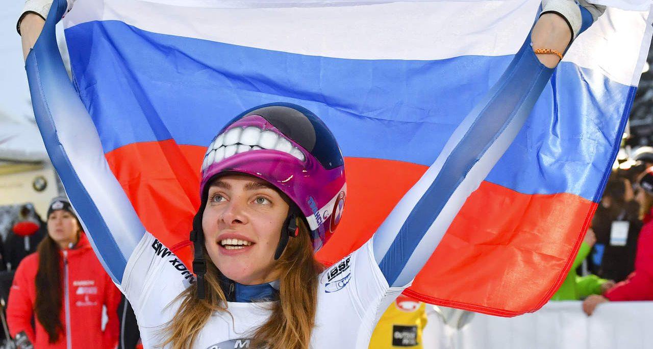 Levantan veto a 28 atletas rusos