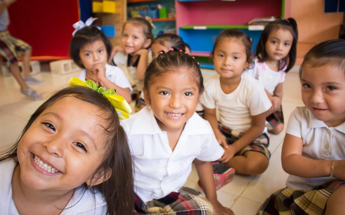 Amplían plazo en Yucatán para preinscripciones en nivel básico
