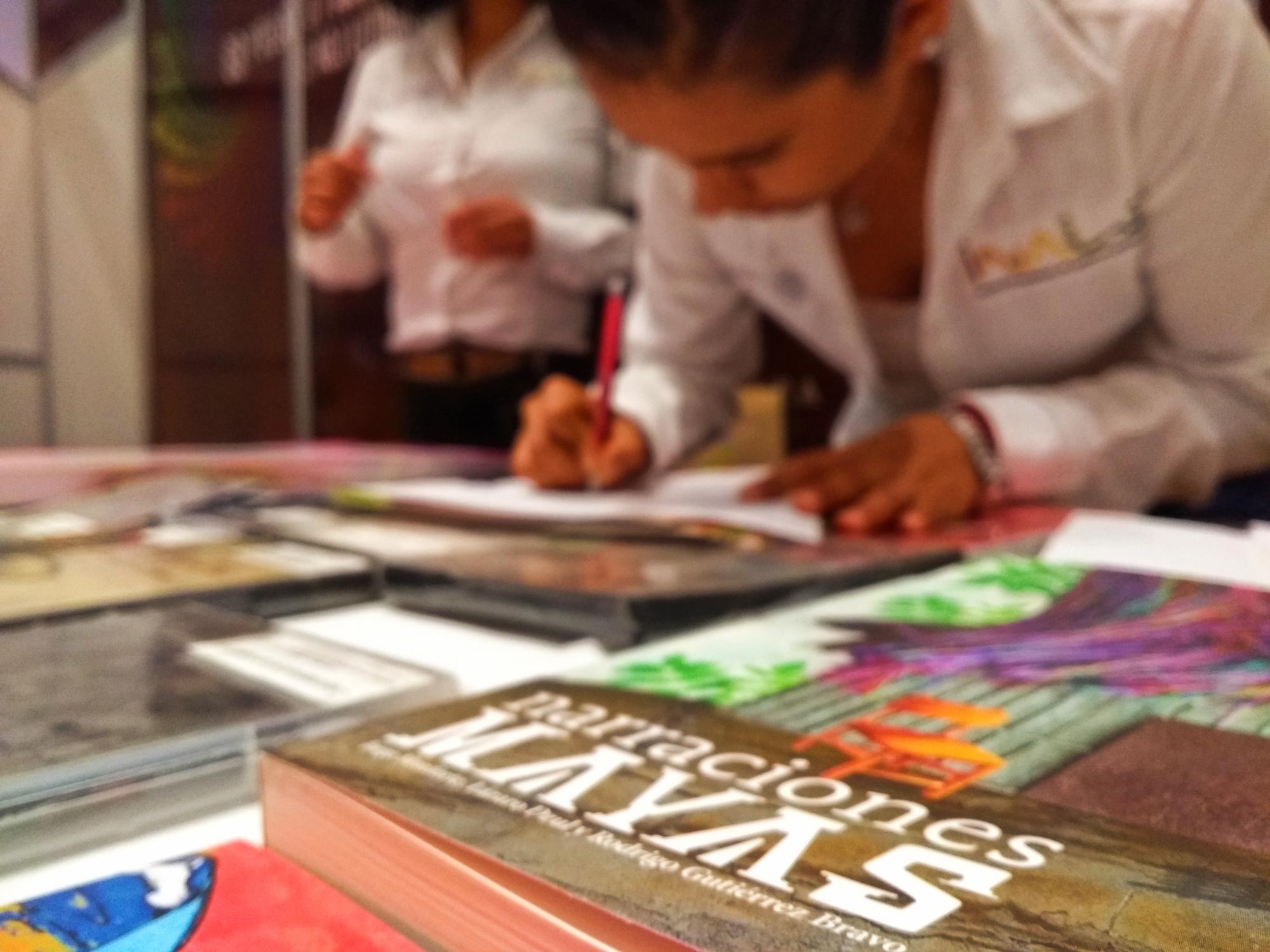 Mueren 34 lenguas indígenas; pondrán en maya nombres de calles en Yucatán (video)
