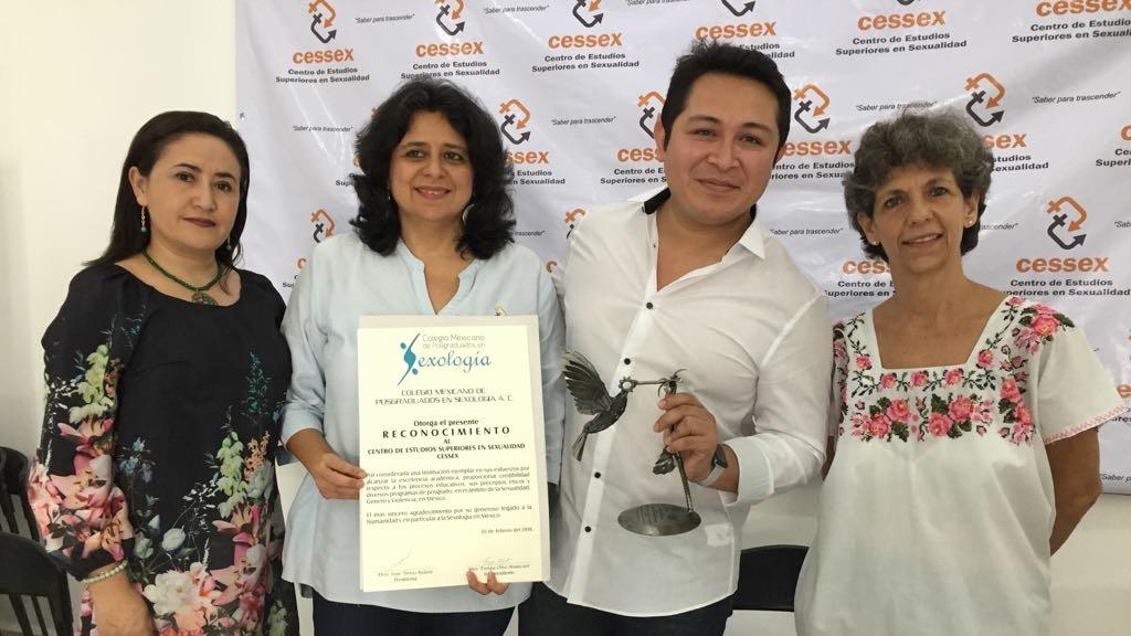 Mujeres yucatecas, inseguras en sus casas.- Cessex