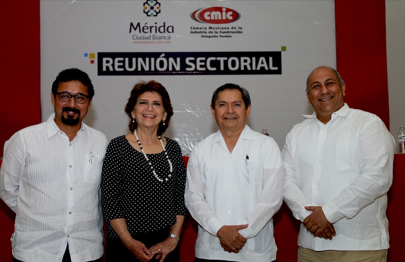 Inversión pública en Mérida para reducir brecha de desigualdad
