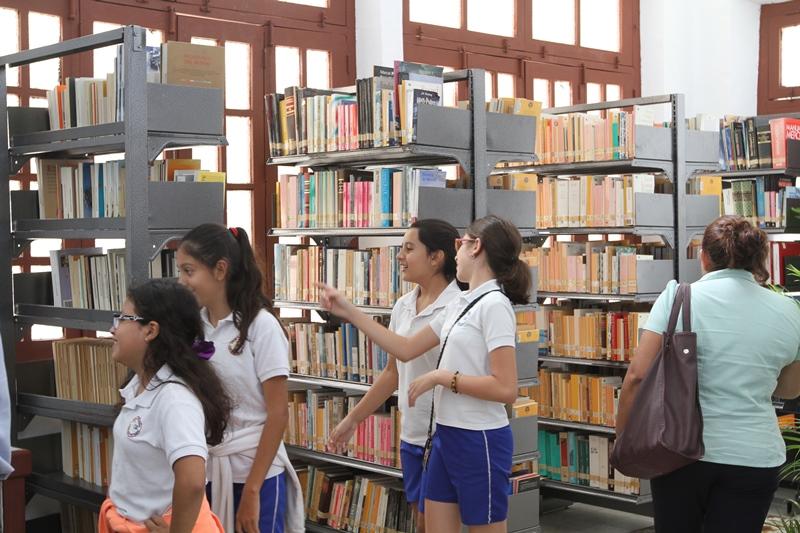 Centro Cultural José Martí, con imagen renovada y nueva agenda