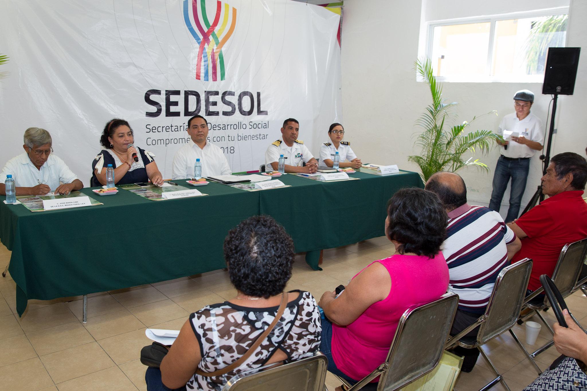 """Convocatoria a Concurso Nacional Literario """"Memorias de El Viejo y La Mar"""""""