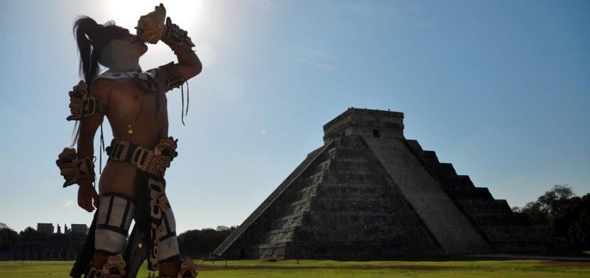 actividades-principales_quintana-roo_cancun_descubre-la-magia-en-las-piramides-de-chichen-itza_01