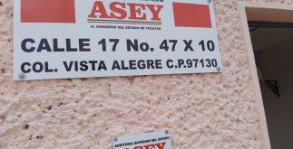 asey_entrada1
