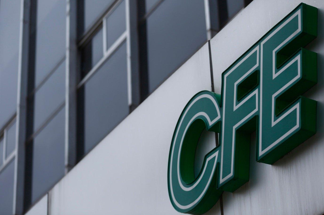 Compensa CFE cobros excesivos en tarifas a empresas