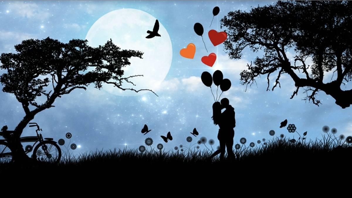¿Por qué se celebra San Valentín el 14 de febrero?