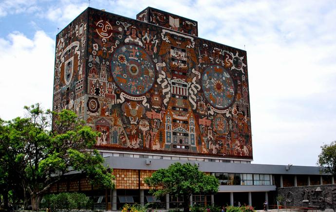 Rector de UNAM pide no polarizar descalificaciones en campañas