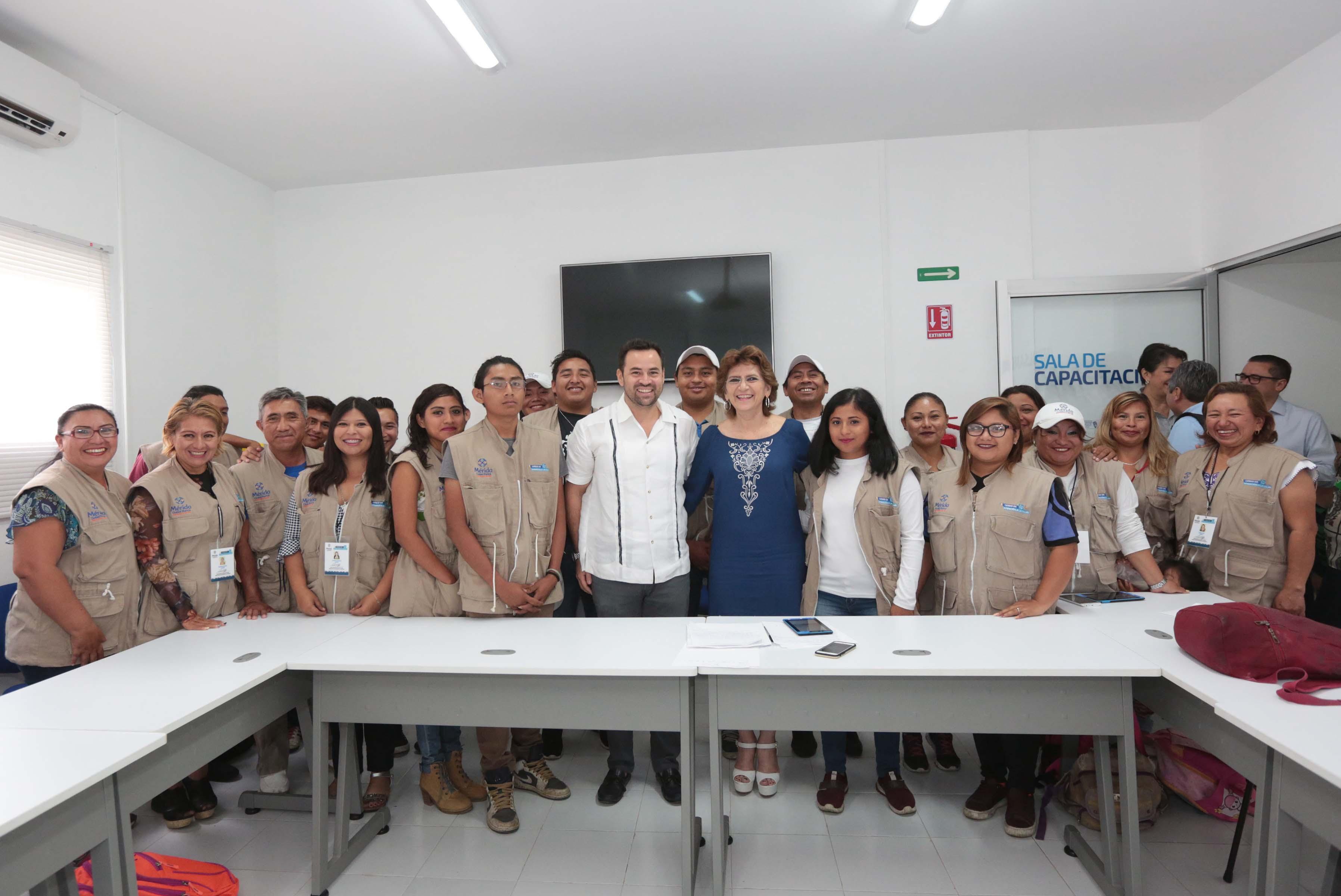 'Médico a Domicilio' inicia en Mérida etapa de innovación digital