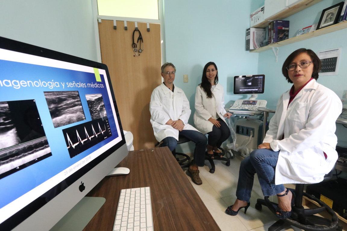 Refuerzan en Yucatán investigación científica sobre mal de Chagas