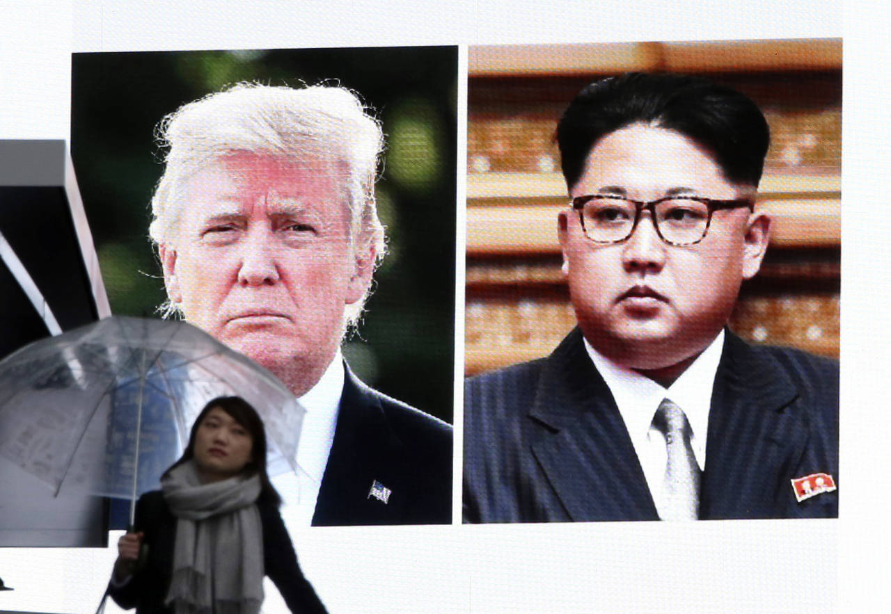 La Casa Blanca pone condiciones a reunión